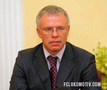 """Более 30 хоккеистов КХЛ изъявили желание играть в этом сезоне за """"Локомотив""""."""