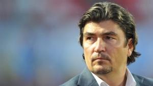 Писарев: Матч с португальцами станет показательным для «молодежки» РФ