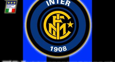 «Интер» вышел в четвертьфинал Кубка Италии