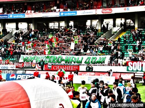 Лучшие мгновения 2011 года