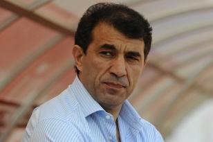 Рашид Рахимов: «Верю в тройной успех наших клубов в еврокубках»
