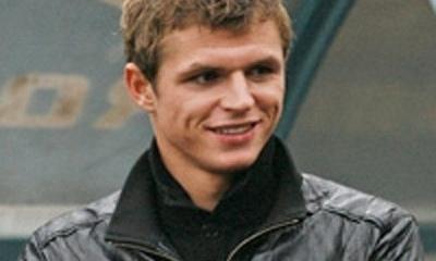 """Дмитрий Тарасов: """"Мы приехали в Бильбао не за ничьей"""""""