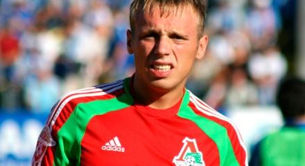 Денис Глушаков: «Матч сборной будет важен для игроков «Локомотива» в психологическом плане»