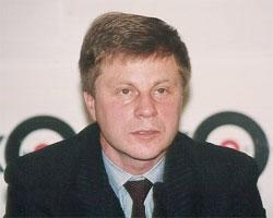 Толстых возглавит комиссию по разработке законопроекта против противоправных действий в футболе