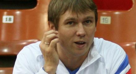 """Андрей Талалаев: у """"Динамо"""" и """"Локомотива"""" шансы равны"""