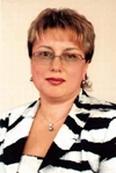 """Смородская: """"На сегодняшний день задачи """"Локомотива-2"""" очень серьезные"""""""