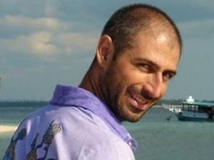 Деннис Лахтер: «У Жиркова, Аршавина, Билялетдинова, Павлюченко полностью отсутствует самоуважение»