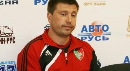 Евгений Харлачев: Адвокат просто хочет выбить себе новый контракт