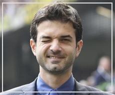 Массимо Моратти: «Страмаччони будет главным тренером «Интера» в следующем сезоне»