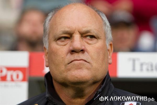 Павел Погребняк: Не удивлюсь, если после Адвоката в сборную придет Йол