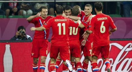 Польша - Локомотив