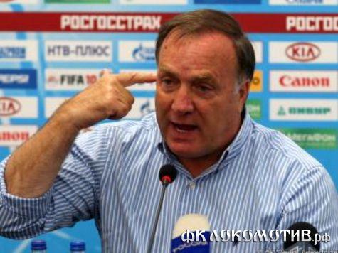 Адвоката предложили лишить звания почетного гражданина Петербурга