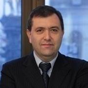 Алишер Аминов: Повестка дня россйиского футбола - смена Фурсенко и изменение системы управления РФС