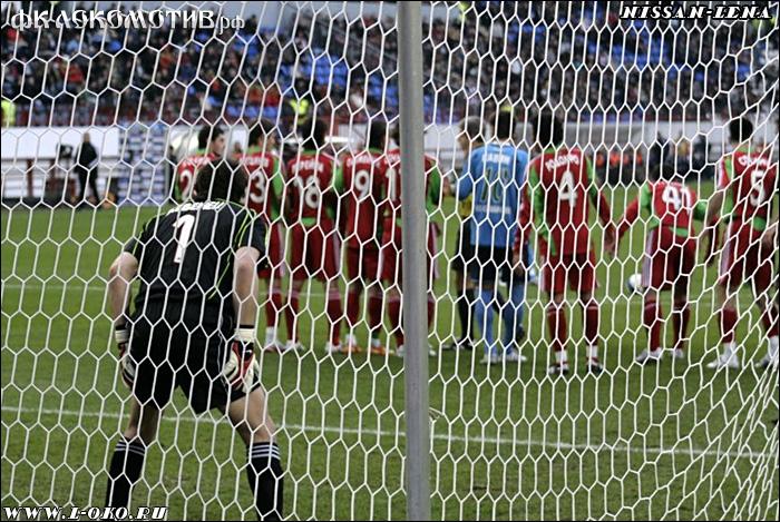 Премьер-лига. Статистический анонс 2-го тура. 27, 28 июля