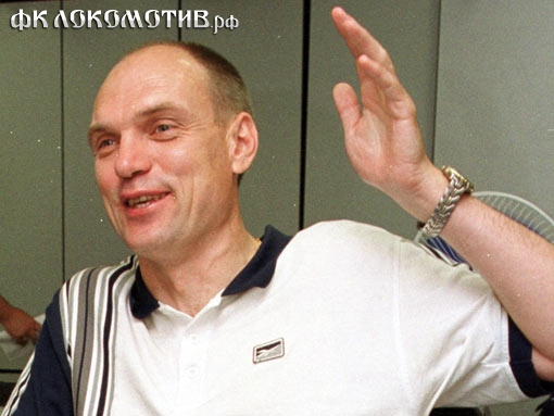 Бубнов против Sportbox.ru. 2-й тур