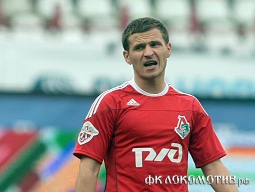 """Московское """"Динамо"""" может купить Алиева"""