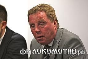 Рафаэль Бенитес на этой неделе проведет переговоры с РФС