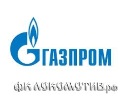"""Газпром"" стал спонсором ""Челси"""