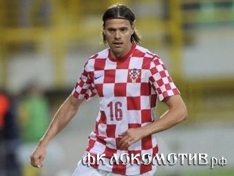 Томислав Дуймович: «Билич в «Локомотив» не звал»