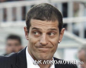 """""""Билич лучше – он не матерится!"""""""