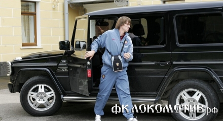 Карта памяти. Дмитрий Лоськов