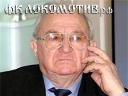 Никита Симонян: в УЕФА не хотят лишать Россию шести очков