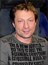Дмитрий Хлестов: «Локомотив» может обыграть «Краснодар» за счет индивидуальных действий»
