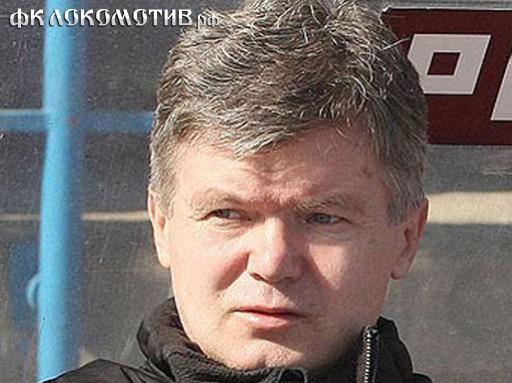 Капелло решил обойтись без российских помощников?
