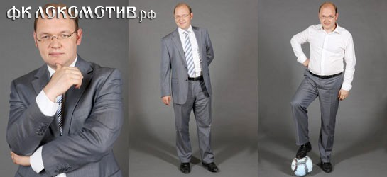 Илья Геркус: переговоры с ВГТРК мы не продолжаем