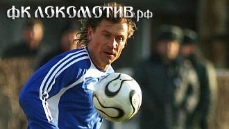 Канчельскис: Бурлак и Ещенко вызваны в сборную, чтобы попробовать наработанные в клубе связки