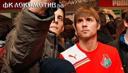 Дмитрий Торбинский – в баре «Вагонъ»!