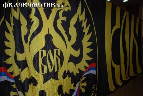 Болельщики не планируют освистывать сборную России в первом матче Капелло