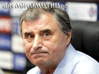 Анатолий Бышовец: «У нас теперь будет не два базовых клуба для сборной, а три»