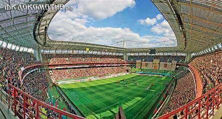 Matchday-��� �� ��������!
