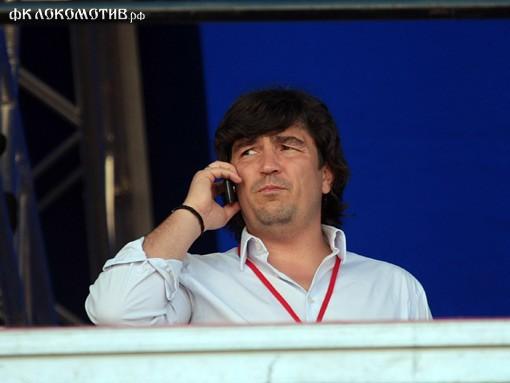 На матчи с Польшей и Молдавией Писарев вызвал 24 игрока