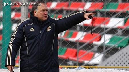 Адвокат признал, что ушел в сборную России ради денег