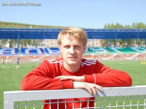 Победный гол Алексея Сапогова в матче Россия-2 – Турция U21 (4:1)