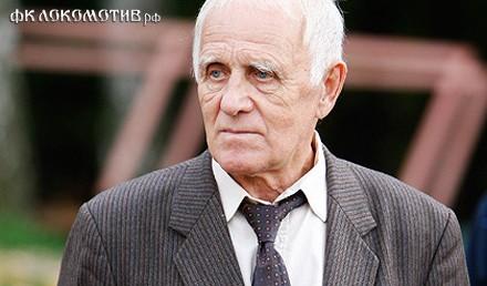 Виктору Соколову - 80 лет!