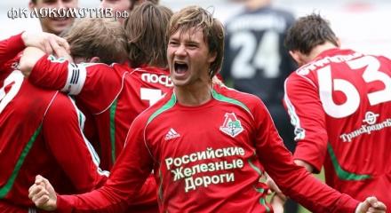 Дмитрий Сычёв.Быть лишним.