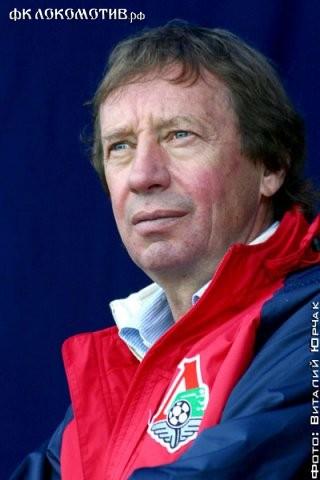 Семин будет требовать компенсацию с киевского Динамо