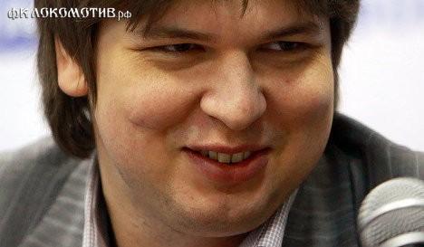 ВГТРК не получила ответа РФПЛ на предложение о показе игр - Медников.