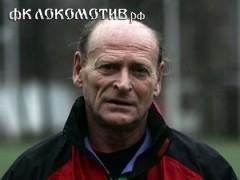 """Валерий Рейнгольд: Семин навел бы в """"Спартаке"""" порядок"""