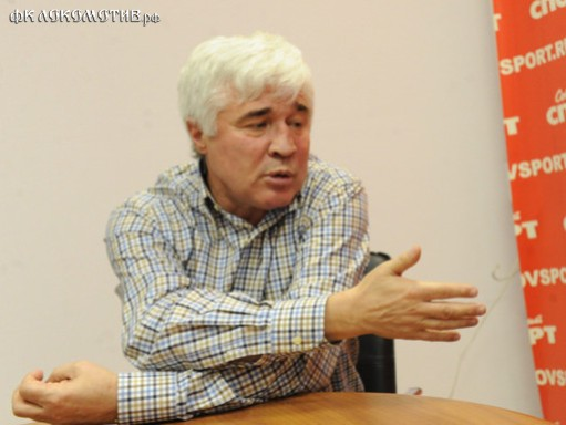 Криштиану Роналдо Источник: http://www.sovsport.ru