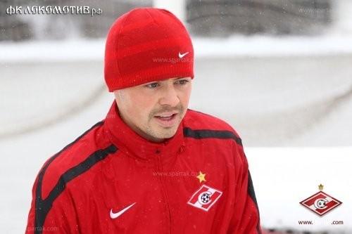 10 преждевременно сдувшихся российских футболистов.