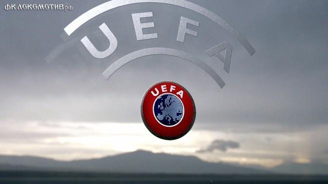 Сломать до основания. А затем? Какие реформы в своих турнирах должен произвести УЕФА