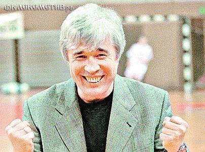 Евгений Ловчев: Выхожу из Совета по борьбе с договорными матчами.