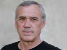 Борис Копейкин: мне жалко Билича и Эмери