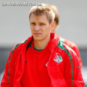 Дуэль рикошетов