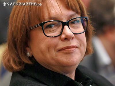 Запасы лапши исчерпаны, Ольга Юрьевна!