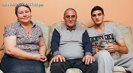 Иско, Куртуа и Эль-Шаарави — финалисты премии Golden Boy
